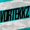 VTKZ Mix Series 2018 #39 [HipHop,Rap]