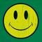Mick Docherty - Rave-Radio (22.10.2015)