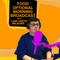 FoodOptionalMorningBroadcast
