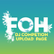 FoH DJ Competition 2016