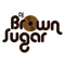 Brown Sugar's Sessions