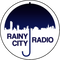 Rainy City Radio