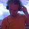 Ecstatic Dance DJ Set PeTro / 16 november 2019 / Centrum DJOJ / What a BLISS!