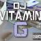 DJ Vitamin G
