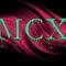 DjMCX