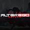 AlterEgo2121