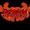 HardeR99