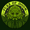 The Fuzz of Doom Podcast