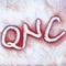 #QNC DJ Mic Lamb x DJ Quis (Kees)