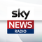 Sky News Radio Podcast - Friday 22nd June 2018
