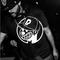 DJ_PLAN_B