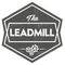 TheLeadmill