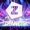 DJ Zhancis - Vol.3 Revolution Mix (Only Tobu Music) - May 2014