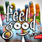 Feel Good We Want Radio