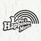 Love & Happiness Music