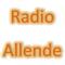 RadioAllende