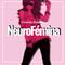 NeuroFémina