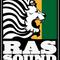 Ras Sound Int'l