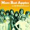 More Bad Apples  - Crazy Horses LP Review (1972)