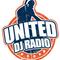 United DJ Radio