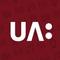 UA: Українське радіо Буковина