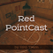Red PointCast