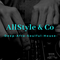 AllStyle & Co