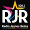 RJR (Radio Jeunes Reims)