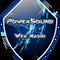 powersoundwebradio