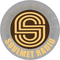 Soulmet_Radio