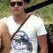 Daniel Bedoya Osorio