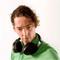 PETRO - DJ / PRODUCER