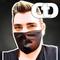 Odey the DJ [OtD]