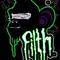 Filth Crew