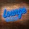Lounge Geek: Especial Musical #ViveLatino2018 #VL18