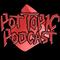 PTP 099 – Pottopium