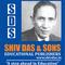 Shiv Das & Sons
