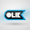 Olik from Berlin