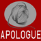 #200 Dave Bidini - Apologue Podcast