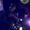 DJ Baem