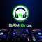 BPM Bros.