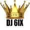 DJ 6IX