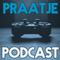 Podcast #30: Mengpaneel / Bender Snatch / Hoofdbord / Apex Legends / Stellingen van luisteraars