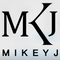 Mikeyj Perry