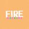 Fire Hackers