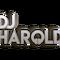 DJ Harold