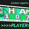 Channel107Player