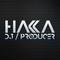 Hakka_Music