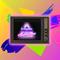 The 80s Rewind Show