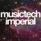 musictechimperial